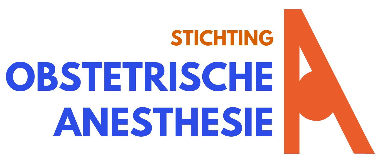 Obstetrische Anesthesiologie
